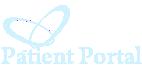 patientportal_small